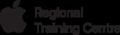RTC-logo-300x87
